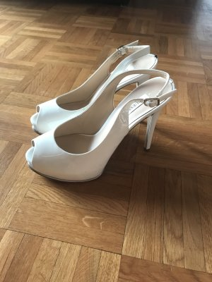 Guess Highheels