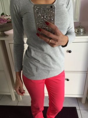 Guess Hose pink beverly skinny XS 34 inch: 27