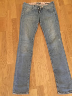 Guess Hose size 27, Jeans