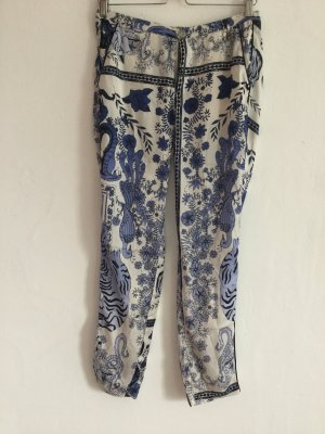 Guess Inas Hose mit Print