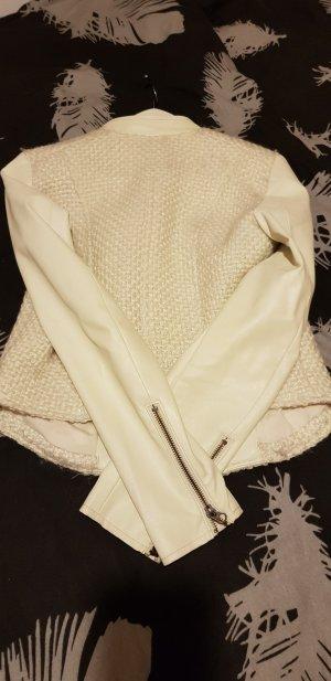 Guess Jacket white