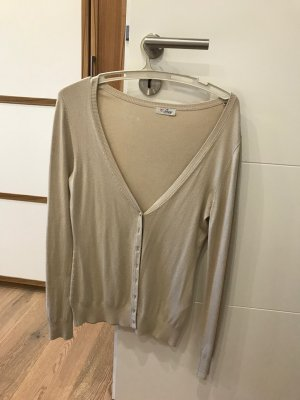 Guess Cardigan beige-room