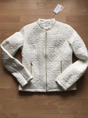 Guess Between-Seasons Jacket white