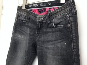 Guess Jeans 26, Beverly slim fit