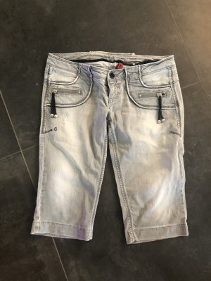 Guess Jeans 29