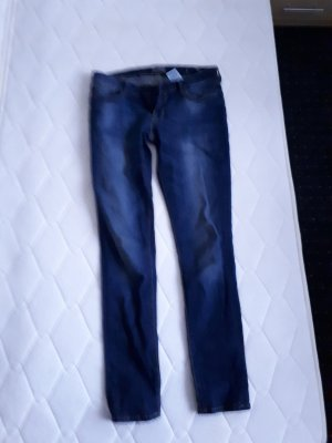 GUESS Jeans 40