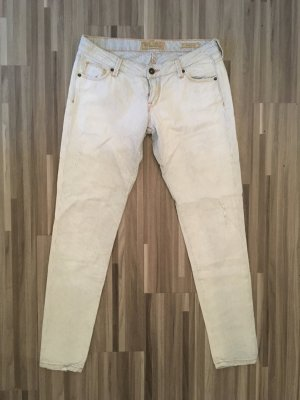 GUESS Jeans / 7/8 / Gr. 29