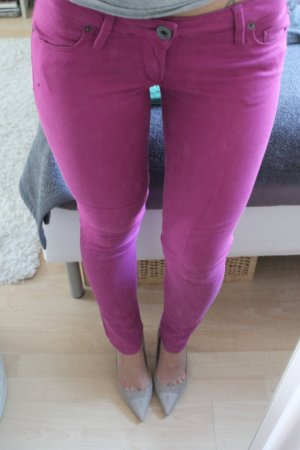 Guess Jeans Beverly Skinny 26 Hose