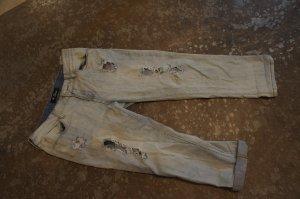 GUESS jeans boyfriend Größe W27