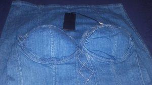 Guess Jeans Dress size M