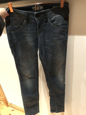 Guess Jeans dunkelblau