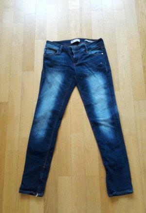 Guess jeans Gr.25 (wie neu)