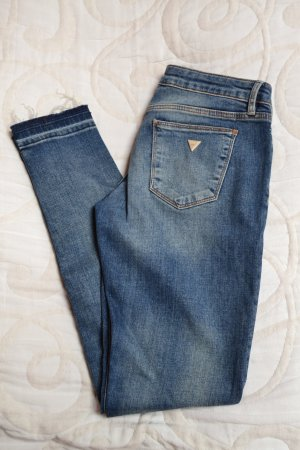 Guess Jeans skinny multicolore