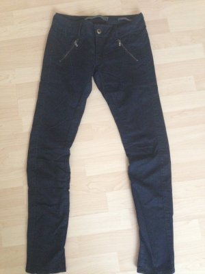 Guess Jeans Gr.28 Skinny