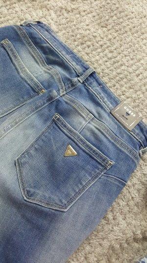 Guess Jeans gr. XS W25 L30