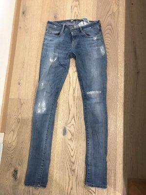 Guess Jeans Größe 27