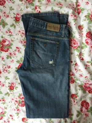 Guess jeans, Größe 30