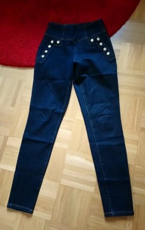 Guess Jeans Größe 40