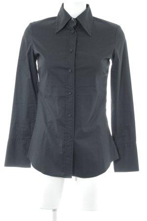 Mode günstig kaufen   Second Hand   Mädchenflohmarkt 2edcc58152