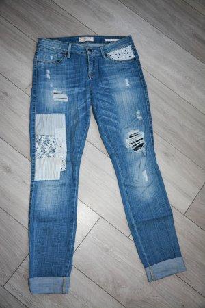 Guess Jeans in einwandfreiem Zustand Gr. 28