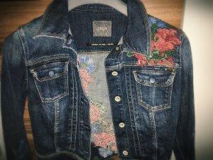 Guess Jeans Jacke /xs