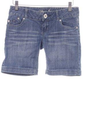 5121e48c225863 Guess Jeans Second Hand Online Shop | Mädchenflohmarkt