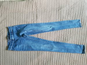Guess Jeans Jegging Skinny Gr xs 34