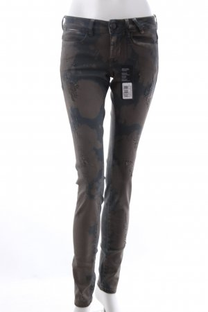 Guess Jeans Militarylook