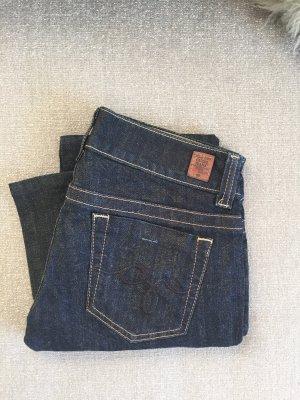 Guess Jeans NEU