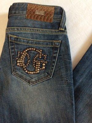 GUESS Jeans/Neu/Gr. 25