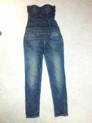 Guess Jeans Overall Gr.27