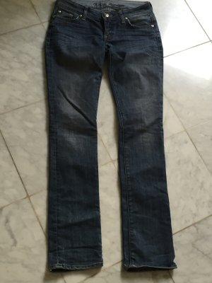 Guess Jeans Premium skinny 27/34 Slim fit Scarlett