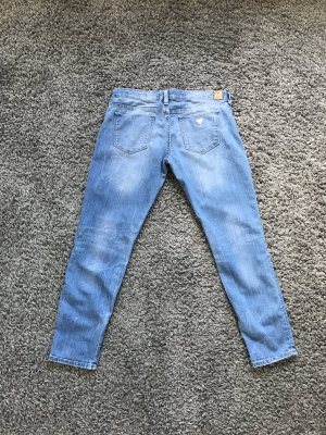 Guess Jeans - Slim Fit