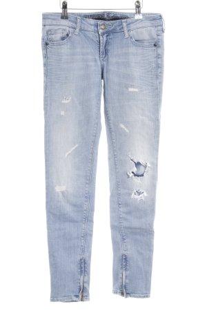 2acb256a7aecd9 Guess Jeans. Sortierung. Beste. Neueste zuerst Preis ...