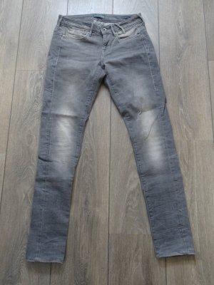 Guess Jeans super skinny ungetragen