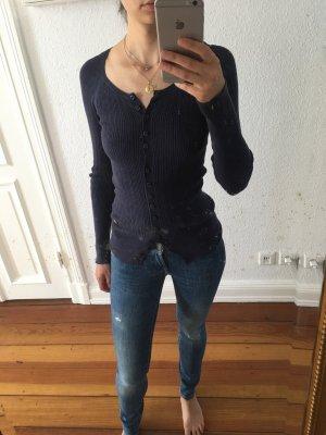 Guess Jeans Sweatshirt