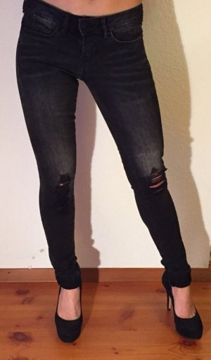 Guess Jegging