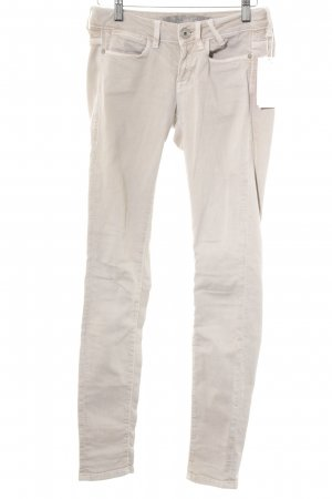 Guess Jegging beige casual uitstraling