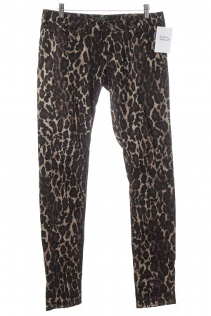 "Guess Jeggings ""FOXY-SKINNY"""