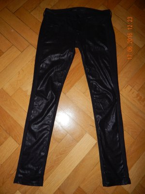 GUESS - Jeggings in schwarz - super bequem! Gr. 28