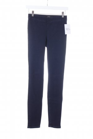 "Guess Jeggings ""Lena Fuseaux"" dark blue"
