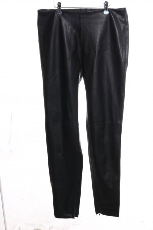 Guess Jeggings schwarz extravaganter Stil
