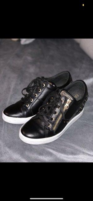 Guess Keil Sneaker