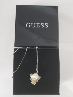 Guess kette