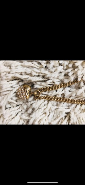 Guess Kette Gold Original