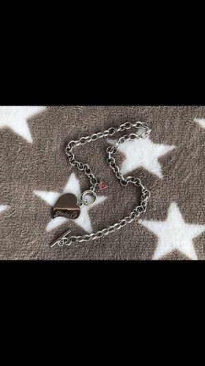 Guess Chain veelkleurig