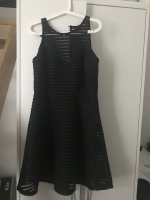 Guess kleid