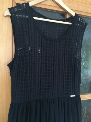 Guess Kleid