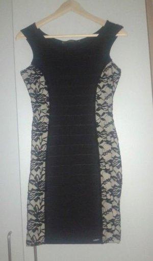 Guess Kleid, einmal getragen!
