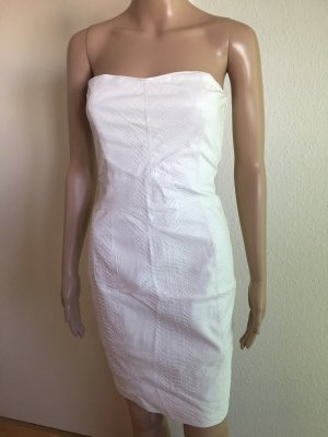 Guess Kleid für besondere Anlässe
